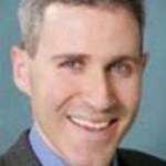 Dr. Ron Elfenbein, MD