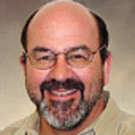 Dr. Mark Stephen Holcomb, MD