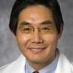 Dr. Keming Gao, MD
