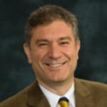 Dr. Rashed Elias Durgham, MD