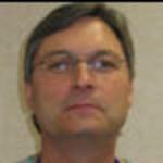 Dr. Ronald C Gildersleeve, MD