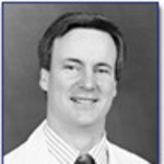 Dr. Gregory Neil Henson, MD
