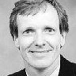 Dr. Steven Scott Creedman, MD