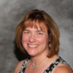 Christine Marie Jeffrey