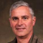 Dr. Peter D Sullivan, MD