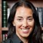 Dr. Natasha Iran Leibel, MD