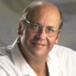 Marc Adelman