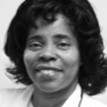 Dr. Hope Patricia Watts, MD