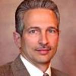 Roger Schenone