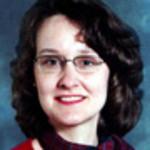 Dr. Kimberly Joy Hamilton, MD