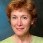 Dr. Kathryn Ellen Dusenbery, MD