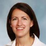 Dr. Adrienne Suzanne Allen, MD