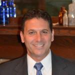 Dr. Paul Guarino, MD