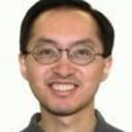 Sheldon Chen