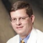 Dr. Jeffrey Bray Whitehurst, MD