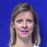 Dr. Susan Teale Arnold, MD