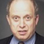 Dr. Alan Pestronk, MD