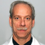 Dr. Jeffrey Barry Russell, MD