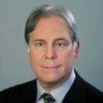 Dr. Eric David Cohen, MD