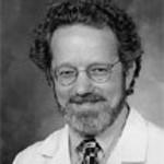 Dr. William Ronald Deans, MD