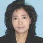 Dr. Anna Shuk Fun Leung, MD