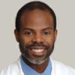Dr. Julien J Dedier, MD