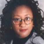 Dr. Jacqueline Sue Turner, MD