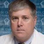 Dr. David Joseph Stapor, MD