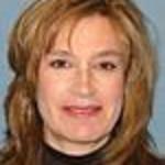 Dr. Susan Frances Abbott, MD