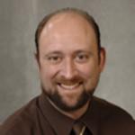 Brian Dudkiewicz