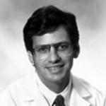 Dr. Kenneth Joel Bregg, MD