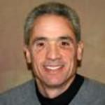 Dr. Andrew Alan Berman, MD