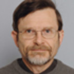 Dr. Luc P Brion, MD