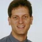 Dr. David Leroy Ege, MD