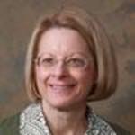 Dr. Kimberly Ann Workowski, MD