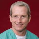 Dr. Michael Jonathan Young, MD