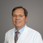 Dr. William Frederick Wagner, MD
