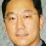 Dr. Keith Hyong Chu, MD