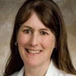 Dr. Karen Evelyn Maria Szauter, MD