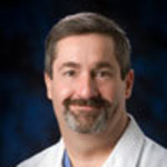 Dr. Timothy John Johans, MD