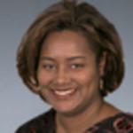 Dr. Angela Carollo, MD