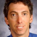Dr. Adam Frederick Spitz, MD