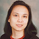 Dr. Hiediliza Y Tan, MD