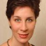 Dr. Bonnie L Elkins Wise, MD