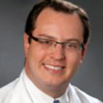 Dr. Michael James Pollack, MD