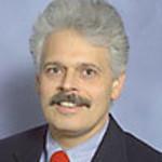 Dr. Robert Alan Vegors, MD