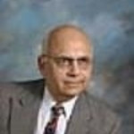 Dr. Haroon Anwar Shaikh, MD