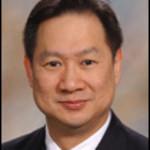Dr. William Joseph Pao, MD