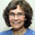 Dr. Connie Lynn Manske, MD