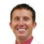 Dr. Brannon Anthony Treece, MD